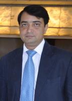 Nasir Jamal