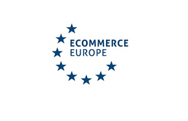 Ecommerce Europe and Ecommerce Foundation