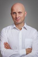 Valentin Kalashnik