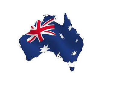 Ecommerce Australia