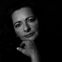 Diane J. Brisebois