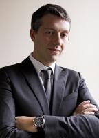 Mr. Massimo Volte