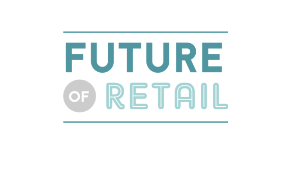 Future of Retail