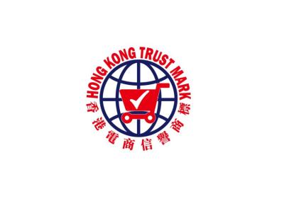 Hong Kong Trust Mark guarantees genuine goods online