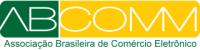 e-commerce Brasil Brazil