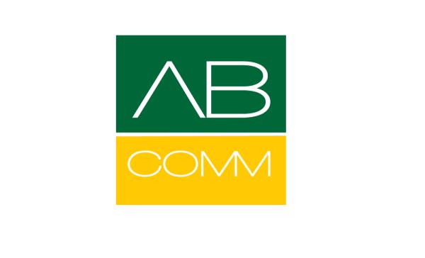 Dados do comércio eletrônico brasileiro passam a figurar em relatório global de e-commerce