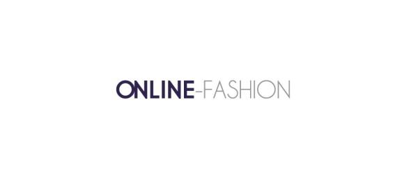 La importancia de una mejor política de devoluciones en la moda online