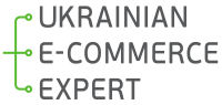Ukrainian E-commerce Expert