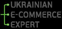 Ukrainian E-commerce Expert