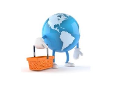 Weer sterke groei voor wereldwijde B2C e-commerceomzet in 2015
