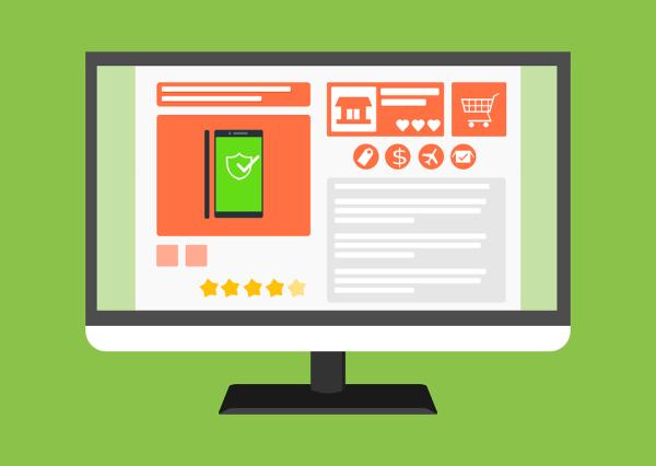 Acquisti online: 10 trucchi per spendere meno