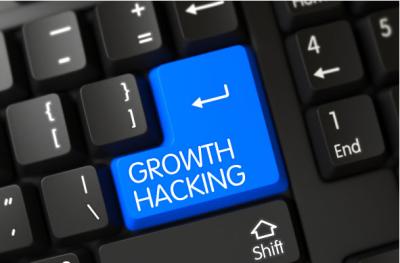 Curso de Startup Growth Hacking da ComSchool mostra técnicas de divulgação sem precisar de grandes i