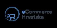 Ecommerce Croatia