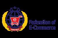 Hong Kong Ecommerce Federation