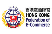 Hong Kong Ecommerce Federation