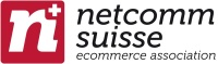 NetComm Suisse e-Commerce