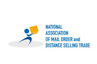 Russian Ecommerce Association for Distant Selling