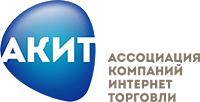 AKIT Russian Ecommerce Association