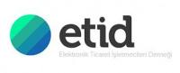 ETID, Ecommerce Association Turkey