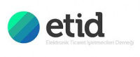 ETID, Ecommerce Association Turkey