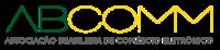 Abcomm Brazilian Ecommerce Association