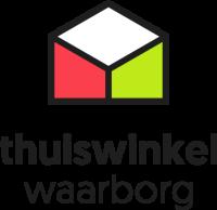 Thuiswinkel The Netherlands