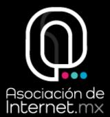 Mexican Internet Association