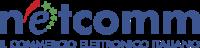 Netcomm Italy