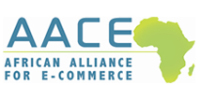 African Alliance for Ecommerce