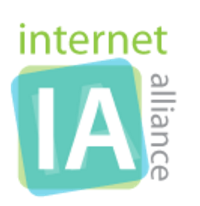 Internet Alliance