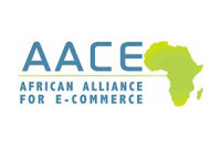 Ecommerce Forum Africa