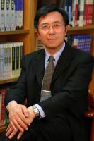 Prof. Dr. Tang Bingyong