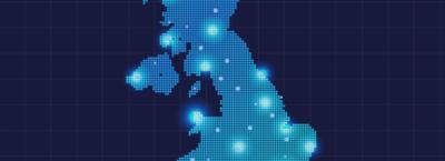 Britse e-commerce markt dit jaar op 200 miljard