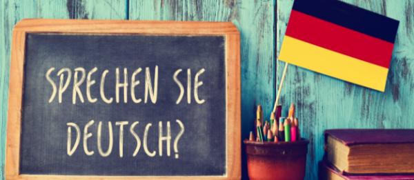 'Duitse e-commerce markt maakt enorme groei door'