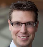 Jesse Weltevreden, Ecommerce Foundation