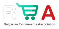 Bulgarian E-commerce Association