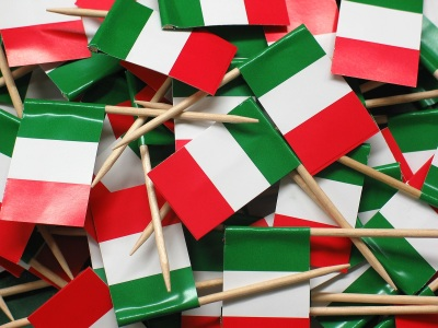 ''Ecommerce in Italy: €22.4 billion in 2017'' – Ecommerce News