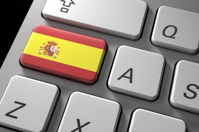 ''Ecommerce in Spain was 23.91 billion Euros in 2016'' - ACTUALIDADECOMMERCE