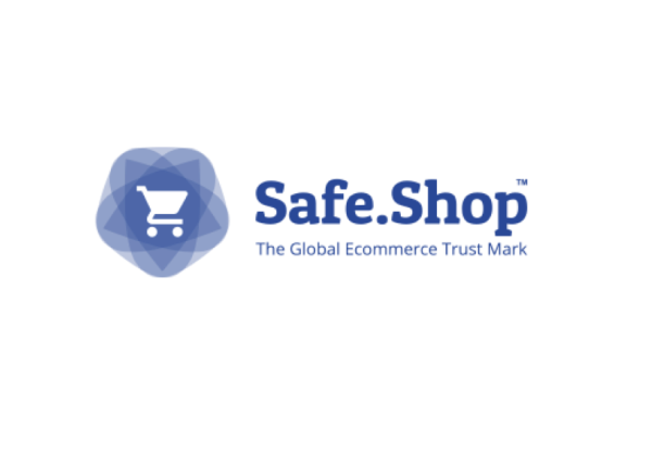 Press Release - Global Ecommerce Trust Mark launches in 13 countries