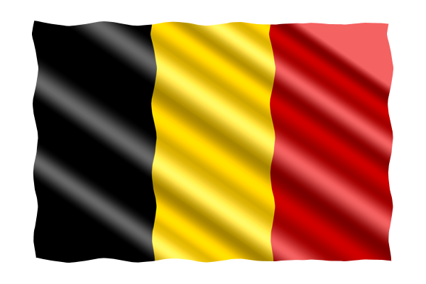 Foreign retailers are dominating the Belgium online market - BeCommerce confirms