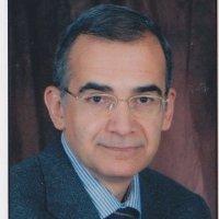 Hussein El-Gueretly