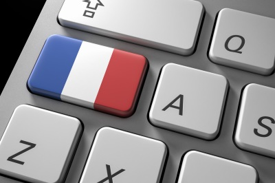Ecommerce in France – Le Monde