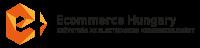 Szövetség az Elektronikus Kereskedelemért Hungary SzEK