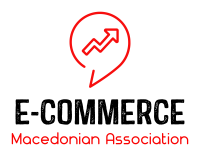 Macedonian e-Commerce Association