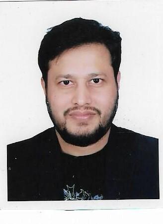M. Sahab Uddin Shipon