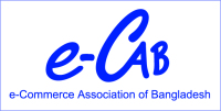 e-Commerce Association of Bangladesh