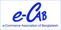 e-Commerce Association of Bangladesh