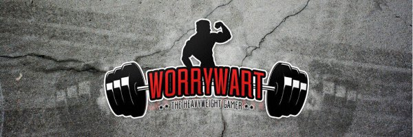 Worry Wart Greatness
