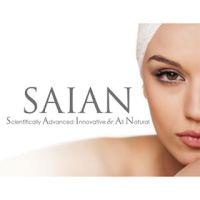 Saian Natural Clinic Skin Care