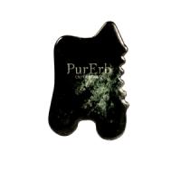 Purerb Skincare